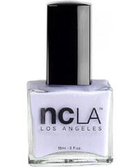 NCLA As If! Nagellack 15 ml