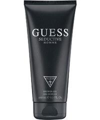 Guess Seductive Homme Duschgel 200 ml