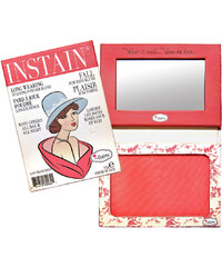theBalm Toile Instain Rouge 6.5 g