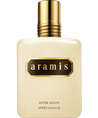 Aramis After Shave 200 ml