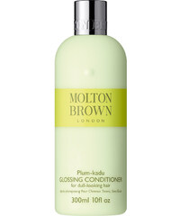 Molton Brown Plum-kadu Glossing Conditioner Haarspülung 300 ml