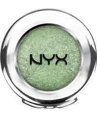 NYX Jaded Prismatic Eye Shadow Lidschatten 1.24 g