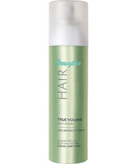 Douglas Hair Volume Boost Spray Haarspray 150 ml