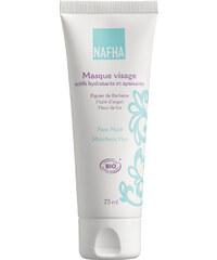 Nafha Maske 75 ml