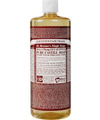 Dr. Bronner's Eucalyptus Flüssigseife 944 ml