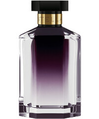 Stella McCartney Eau de Parfum (EdP) 50 ml