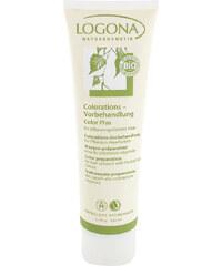 Logona Color Plus Vorbehandlung Haarspülung 150 ml
