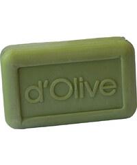 Dalan d'Olive Olivenöl-Seife Stückseife 150 g