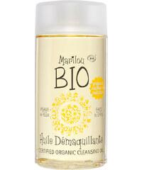 Marilou Bio Make-up Entferner 125 ml