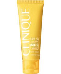Clinique SPF 30 Face Cream Sonnencreme 50 ml
