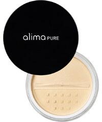 Alima Pure Keiko Satin Finishing Powder Puder 5 g