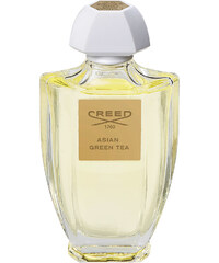 Creed Acqua Originale Asian Green Tea Eau de Parfum (EdP) 100 ml