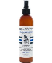 Mrs White Rejeanerater Linen Spray