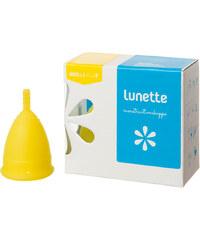Lunette Lucia Menstruationskappe Model 2 Pflege-Accessoires 1 Stück