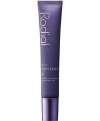 Rodial Stemcell - Super-Food Glam Balm Lip SPF 15 Lippenbalm 7 ml