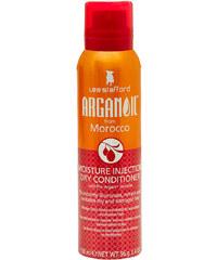 Lee Stafford Moisture Injection Dry Conditioner Haarpflege-Spray 150 ml