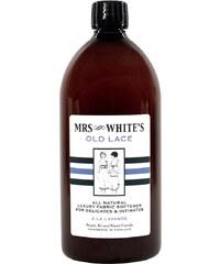 Mrs White Waschmittel Waschen
