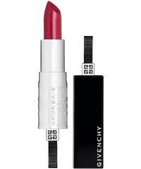 Givenchy Nr. 07 - Mystic Pink Rouge Interdit Lippenstift 3.5 g