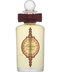 Penhaligon's London Malabah Eau de Parfum (EdP) 100 ml