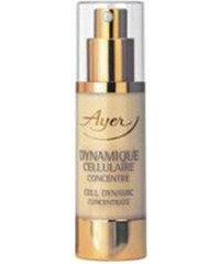Ayer Cell Dynamic Concentrate Serum 30 ml