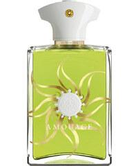 Amouage Sunshine Man Eau de Parfum (EdP) 100 ml