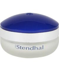 Stendhal Crème Bio Confort Gesichtscreme 50 ml