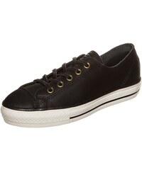 Chuck Taylor All Star High Line OX Sneaker Converse schwarz 6 US - 37 EU,6.5 US - 37.5 EU,7 US - 38 EU,7.5 US - 38.5 EU,8 US - 39 EU,8.5 US - 40 EU,9 US - 40.5 EU,9.5 US - 41 EU