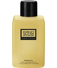 Erno Laszlo Phelityl Pre-Cleansing Oil Reinigungsöl 200 ml