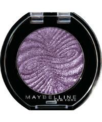 Maybelline Disco Purple Eyestudio Mono Lidschatten 3 g