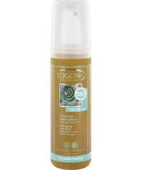 Logona Seidenglanz Haarspray 150 ml
