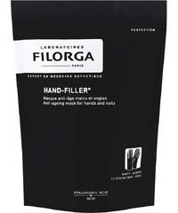 Filorga Hand-Filler Anti-Aging Maske Handmaske 1 Stück