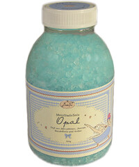 Badefee Opal Badezusatz 500 g