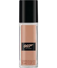 James Bond 007 for Women Deodorant Spray 75 ml