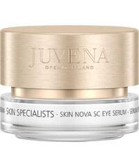 Juvena Skin Nova SC Augen Serum Augenserum 15 ml