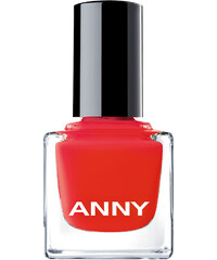 Anny Nr. 168.80 - On fire Nagellack 15 ml