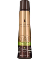 Macadamia Ultra Rich Moisture Conditioner Haarspülung 100 ml