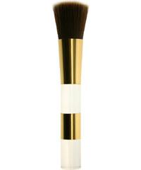 Barbara Hofmann Foundationpinsel Make-up Pinsel 1 Stück
