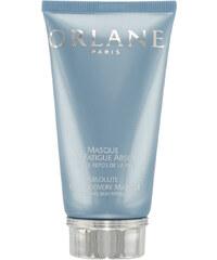 Orlane masque anti-fatigue absolu Maske 75 ml