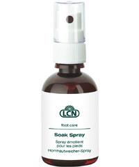 LCN Soak Spray Fußspray 50 ml