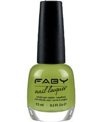 Faby Springtime Art Nail Color Creme Nagellack 15 ml