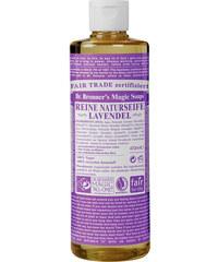 Dr. Bronner's Lavender Flüssigseife 473 ml