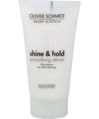 Oliver Schmidt Smoothing Leave-in Pflege 150 ml