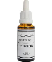 Bartpracht Würzburg Bartpflege 30 ml