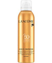 Lancôme Soleil Bronzer LSF 50 Selbstbräunungsspray 200 ml