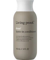 Living Proof Leave-in Conditioner Pflege 118 ml