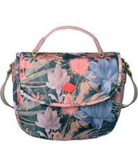 Oilily Flower Field S Shoulder Bag Tasche