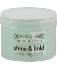 Oliver Schmidt Modelling Paste Modelliercreme 50 ml
