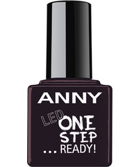 Anny Nr. 050 - Fashion for home LED One Step ...Ready! Lack Nagelgel 8 ml
