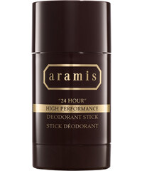 Aramis 24-Hour High Performance Deodorant Stick Stift 75 ml
