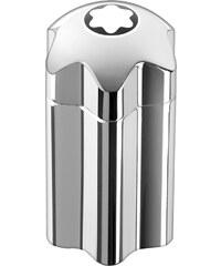 Montblanc Emblem Intense Eau de Toilette (EdT) 100 ml